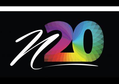 PC Logo 14