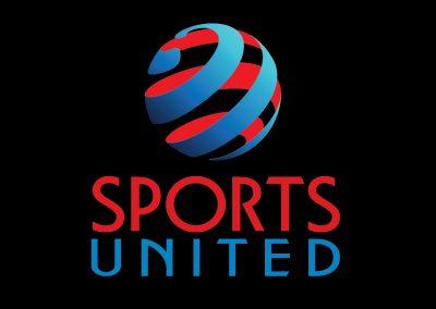 Sports United Logo