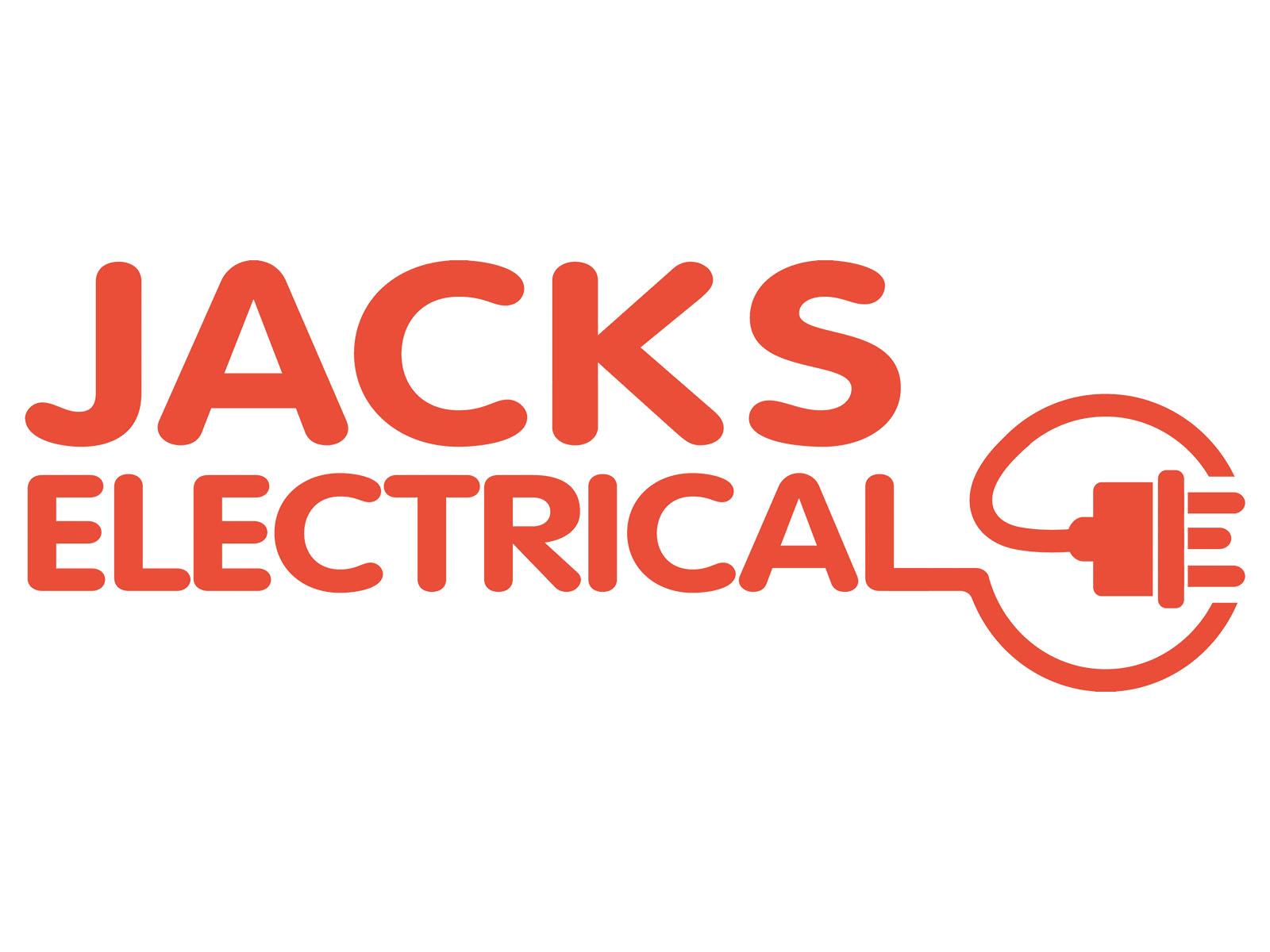 PC Logo 25