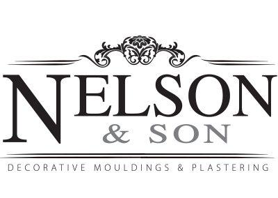 Nelson & Son Logo