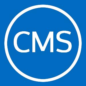 Web Design Content Management System