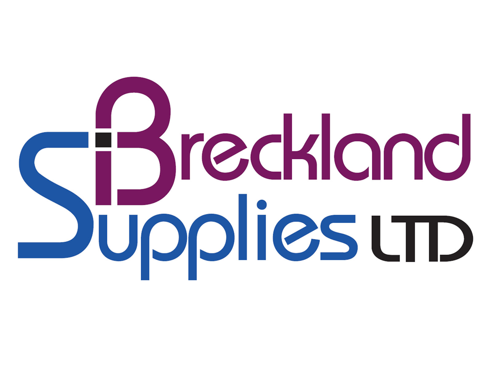 Breckland Supplies 3