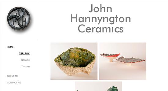John Hannyngton