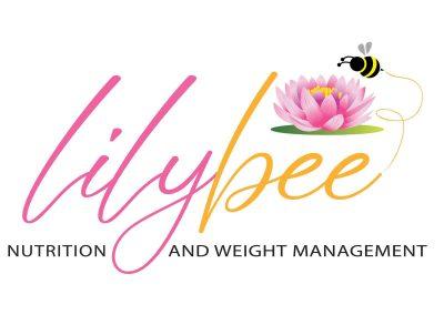 Lilybee Logo