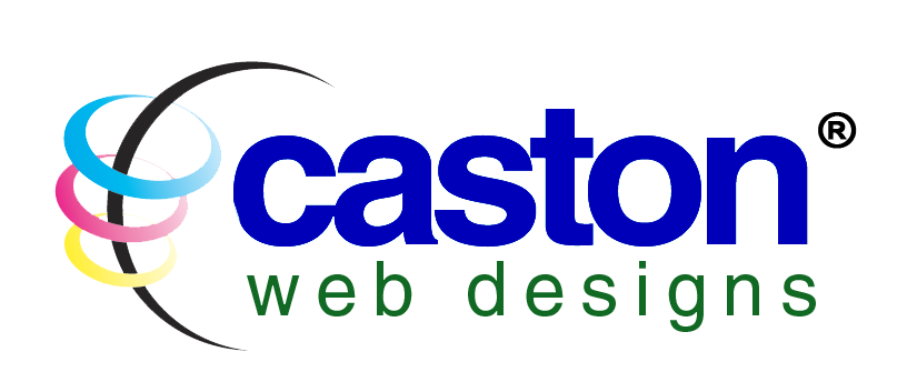 Caston Web Designs