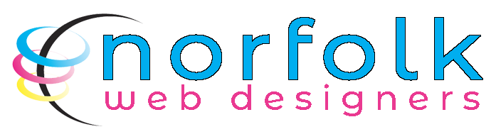 Norfolk Web Designers