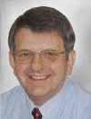 Brian Brooker, owner of  Norfolk Web Designers